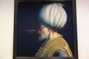 Turban-->tufjdkjd-->tulip