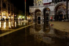For hundreds and hundreds of centuries, visitors have flocked to Venice for commerce, faith, and tourism, and you, too, can be a part of the scene and enjoy its many charms.